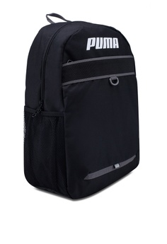 5687b438b6 Puma black PUMA Plus Backpack C78A4AC153E3F9GS_1 Puma PUMA Plus Backpack RM  89.00. Sizes One Size