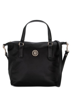 73fd96fc7 Shop Tommy Hilfiger Bags for Women Online on ZALORA Philippines