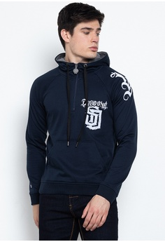 c0a1d88ce39 Shop Hoodies & Sweatshirts for Men Online on ZALORA Philippines