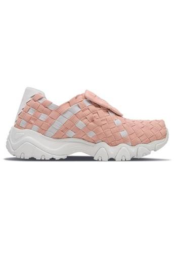 Skechers pink Dlites 2.0 01F79SH2125376GS_1