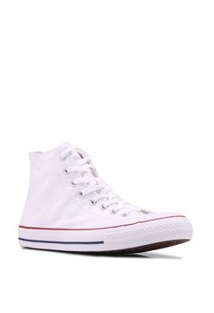 Converse Chuck Taylor All Star Hi Sneakers RM 259.90. Available in several  sizes