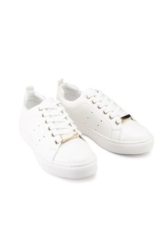 24bfbeb9 ALDO Mirarevia Sneakers RM 349.00. Available in several sizes