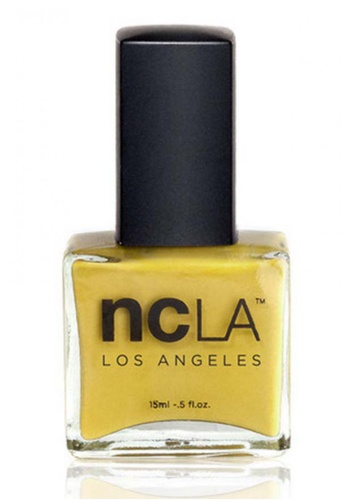 NCLA yellow NCLA Dirty Martini 15ml NC633BE20ZYDSG_1
