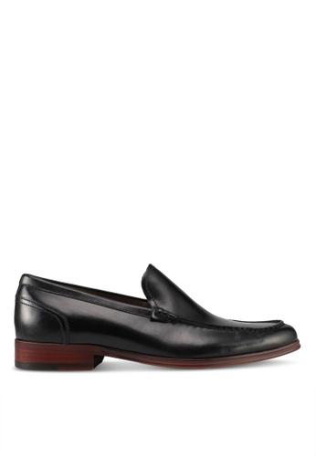 ALDO black Gilawiel Business & Dress Shoes 74E26SHC3FF8B9GS_1