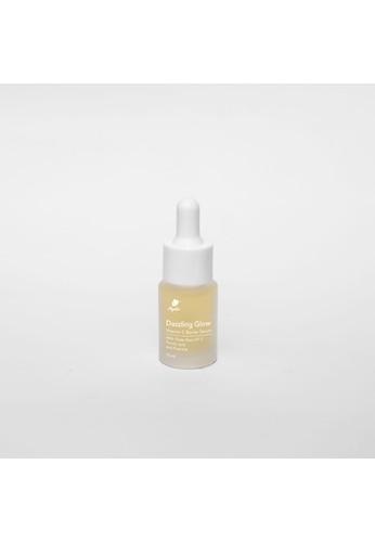 Aquila Herb Aquila Dazzling Glow Vitamin C Barrier Serum ADB4DBEE9D73DEGS_1