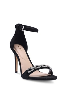 d60ee797081 48% OFF ALDO Saelonna Heels S$ 139.00 NOW S$ 72.90 Available in several  sizes