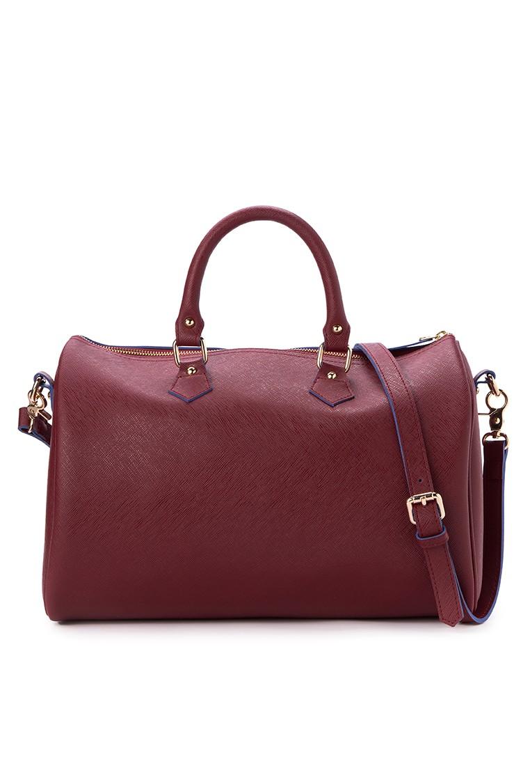 Ingrid Hand Bag