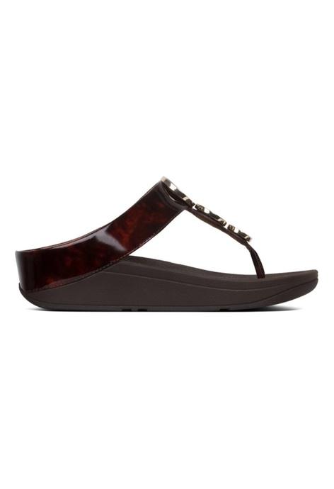 1443e6c3f88e Buy Fitflop Women Shoes Online