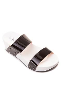 Che Wedge Slides