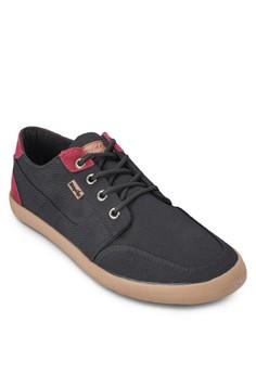Noble Sneakers