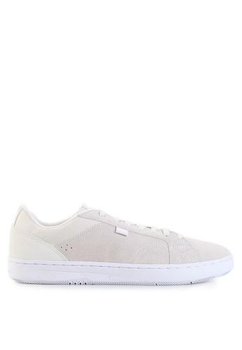 DC beige Astor S M Shoe Cre DC810SH49CWWID_1