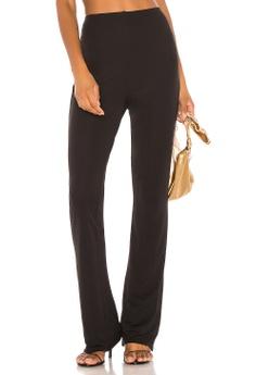 69560c38 Buy NBD Women Pants & Leggings Online | ZALORA Malaysia