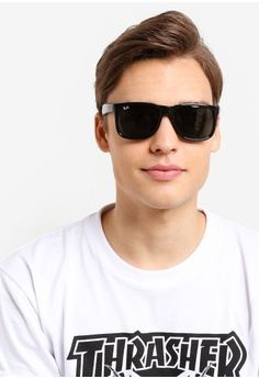 7cf7740d996 Ray-Ban Philippines