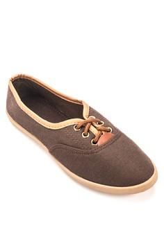 Marbie Sneakers