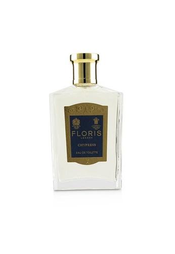 Floris FLORIS - Chypress Eau De Toilette Spray 100ml/3.3oz 585F6BEFE75746GS_1