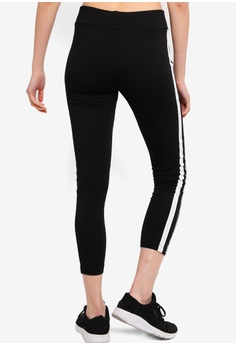 Activewear Bottoms Search For Flights Lorna Jane Tights S A Complete Range Of Specifications