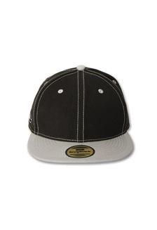 Snapback Wool - Black Grey SN532AC60QWDID 1 0d135e3be9
