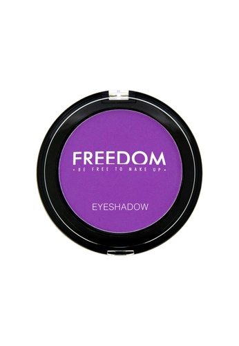 Freedom Makeup Freedom Mono Eyeshadow Brights 228 FR785BE06DNDSG_1