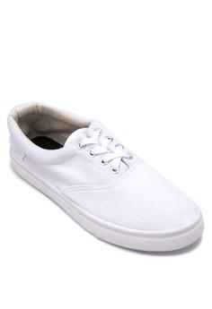 Mckenzie Sneakers