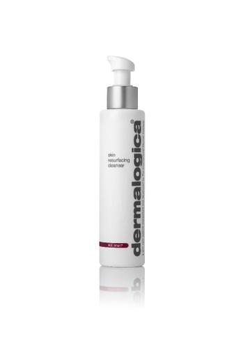 Dermalogica dermalogica skin resurfacing cleanser (150ml), smoothing exfoliating cleanser FCF20BED3354E8GS_1