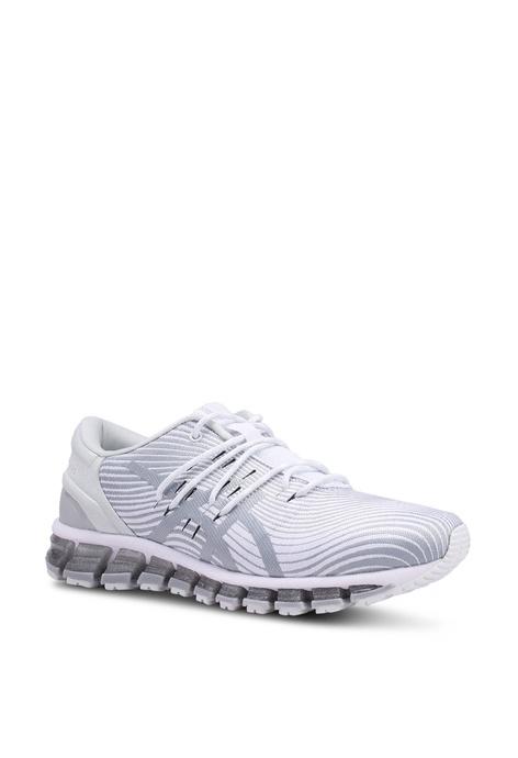 Acheter ASICS Running Chaussures Acheter pour pour femmes 7321 en ligne | 9b70cf2 - tinyhouseblog.website