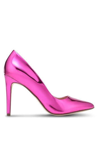 Call It Spring pink Gwydda Heels CA512SH0SCN5MY_1