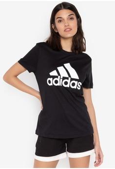a7d8859c4b adidas Philippines | Shop adidas Online on ZALORA Philippines