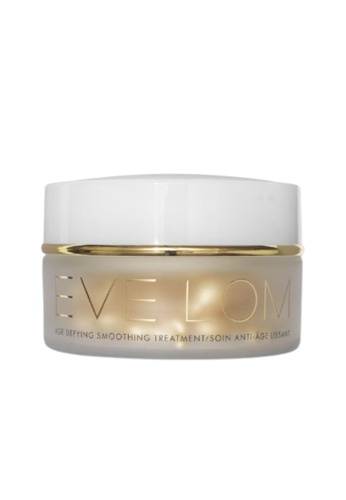 Eve Lom EVE LOM Age Defying Smoothing Treatment 99F52BEDB725BAGS_1