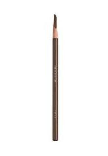 Shu Uemura brown Shu Uemura Hard Formula Eyebrow Pencil #03 Brown 4g 61DBDBEB941D7FGS_1
