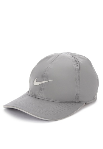 d889361f5f Shop Nike Nike Featherlight Cap Online on ZALORA Philippines