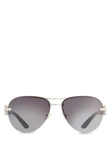 aeb0ff9d7a2 Bright Cr VE2159B Sunglasses VE417GL69QMKMY 1
