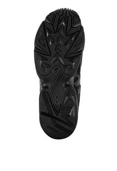 Zalora ShoesShop Online Philippines Adidas On bgY6f7y