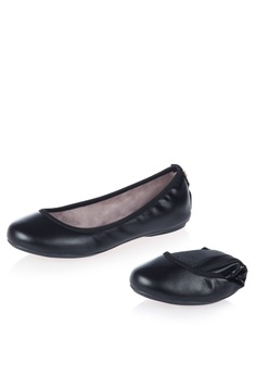 41f8645a8ec Shop Butterfly Twists Flats for Women Online on ZALORA Philippines