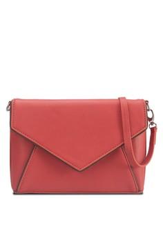 Enevelope Flapsling Bag