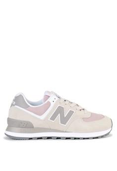 chaussures de sport 4d51b fe719 New Balance - Jual New Balance | ZALORA Indonesia ®