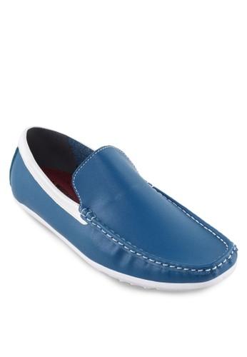 Classic Loaferesprit台灣網頁s, 鞋, 船型鞋