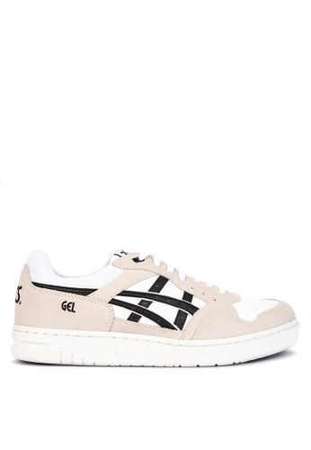 ASICSTIGER multi Gel-Circuit Sneakers 838B4SHCE906E8GS_1