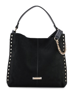 Buy River Island Women s Bags  ff60ade59281b