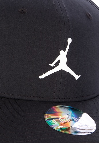 9914658d4ca Shop Nike Jordan Classic99 Cap Online on ZALORA Philippines