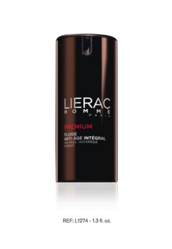 LIERAC Lierac Homme Premium Absolute Anti-aging LI932BE0GMBOSG_1