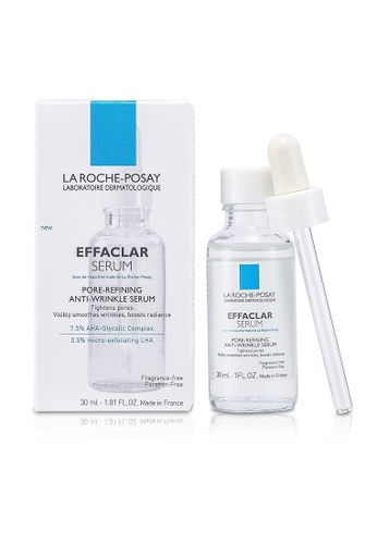 La Roche Posay LA ROCHE POSAY - Effaclar Serum 30ml/1.01oz 4A5CABEDF53068GS_1