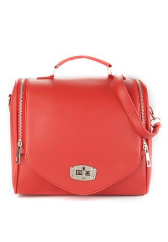 Wilia red Corinne 0B906ACC521972GS_1
