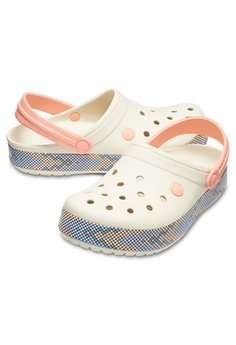 2528422bb2a Buy CROCS Collection Online
