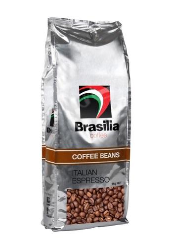 Livebetterasia Singapore Brasilia Coffee Beans Italian Espresso 1kg 3F27CESA7E2003GS_1