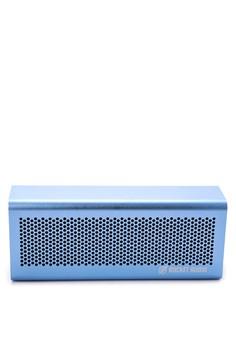 S008-Speaker X6