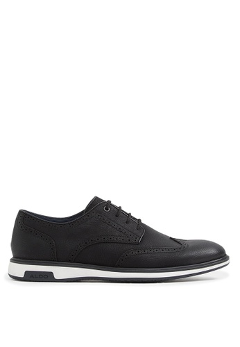 ALDO black ALDO Asterassa Shoes E560BSHAF285ABGS_1