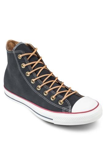 Chuck T尖沙咀 esprit outletaylor All Star 高筒布鞋, 鞋, 鞋