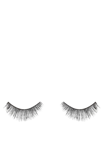 Make Up Factory black Tailored Lashes Mono Eyelid II 8A336BE18BC61CGS_1