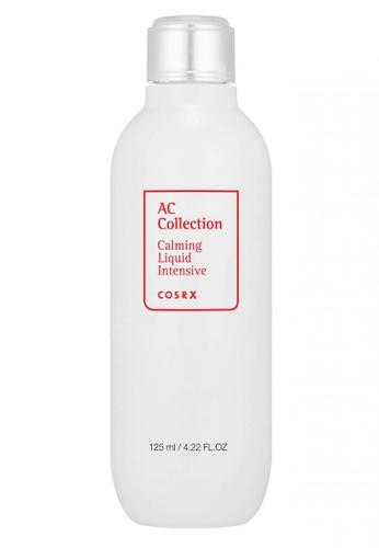 Cosrx Cosrx AC Collection Calming Liquid Intensive - 125ml 0F857BE912EDABGS_1