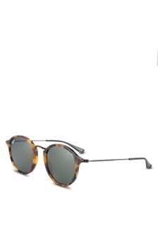 177cd695eca77 Buy Dolce   Gabbana Dolce   Gabbana DG4301F Sunglasses Online ...